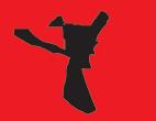 Купальники для художественной гимнастики и фигурного катания